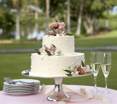 easy wedding cake decorating ideas wedding and bridal inspiration