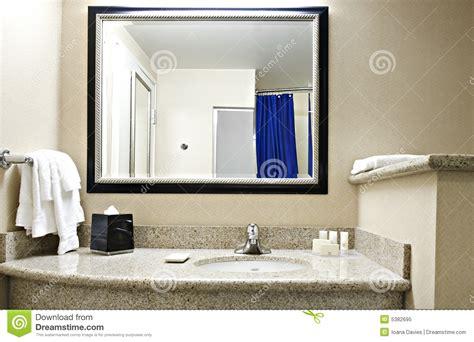 mr propre salle de bain dootdadoo id 233 es de
