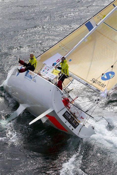 Zeilboot Verzekering by Zeilboot Bootverzekering Http Www