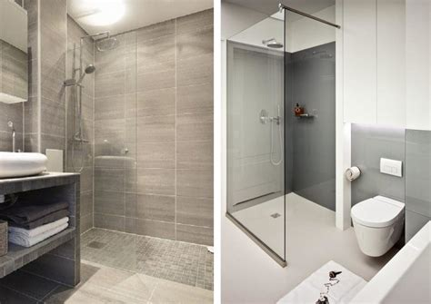 Most Popular Bathroom Colors 2016 20 luxury small bathroom design ideas 2016 decoration y