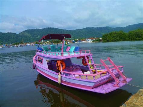 Barbie Sailboat barbie boats photo