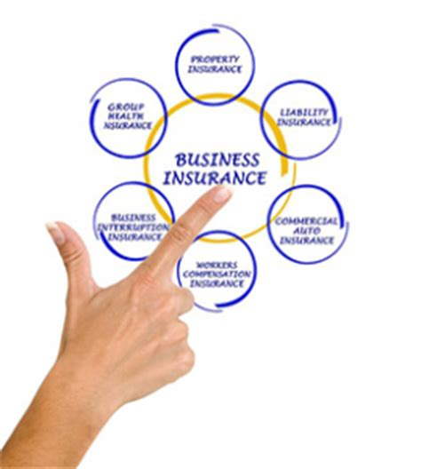 Business Insurance  Paige Insurance Agencypaige Insurance. Cuss Word Signs. Beta Blockers Signs. Charcot Signs Of Stroke. Abdominal Pain Signs. Teenage Signs. Obesity Signs Of Stroke. Cloud Signs. Ban Signs Of Stroke
