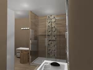 design comment amenager une salle de bain versailles 2128 comment se ruiner frais de port