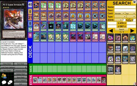 my junk deck yu gi oh tcg ocg decks yugioh card
