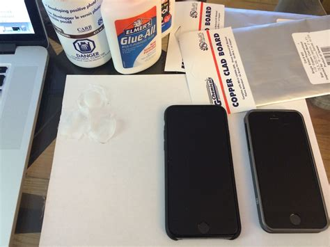 Fingerprint Hacking The Iphone 6 How To Get A Free Iphone 6 6s T Mobile Block No Caller Id On 5 Chargers Factory Reset Transfer Pictures From Pc Clean Find Lost