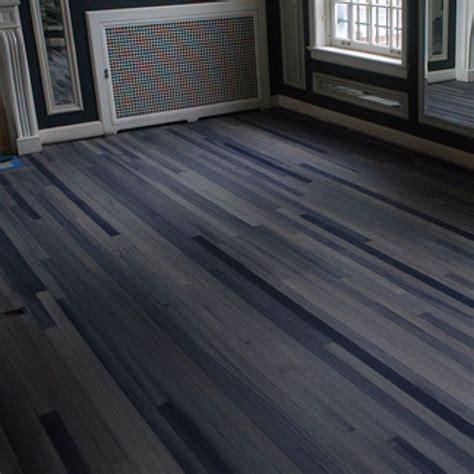 pickled wood floors home decor