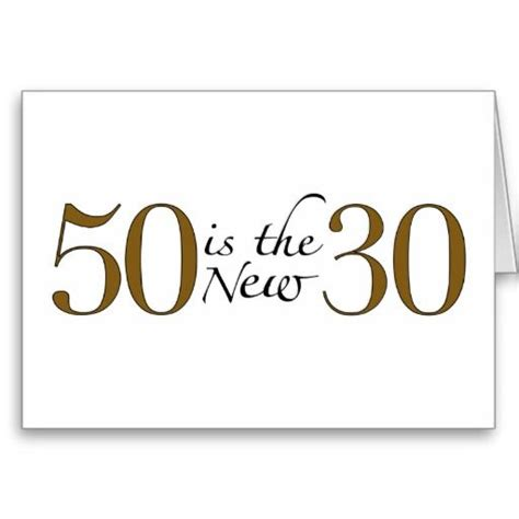 47+ Turning 50 Quotes  It Took 50 Years To Look This Good! Quotesnewcom
