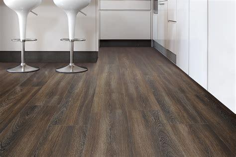 second vinyl flooring perth alyssamyers