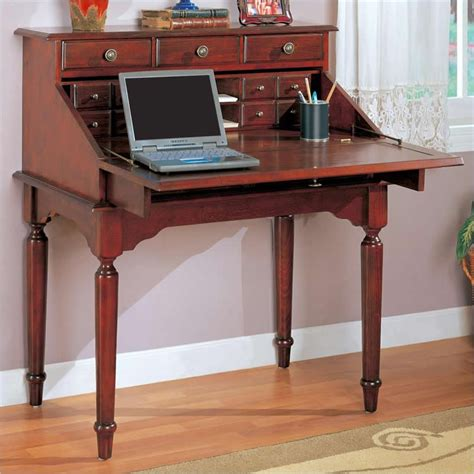 Secretary Desks Are Not Just For Secretaries  Desks. Front Desks. Cheap End Tables And Coffee Table Sets. American Airlines Executive Platinum Desk. Jmu Help Desk. Kids Lego Table. Help Desk Interview Technical Questions. Portable Tool Boxes With Drawers. Girl Desk Chairs
