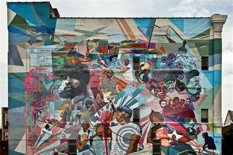 where to celebrate black history month in philadelphia in 2016 visit philadelphia