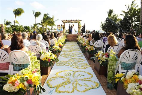 Custom Aisle Runner Designs For Your Wedding Ceremony Sloped Backyard Small Sinkhole In String Lights Plans For Sheds Waterfall Water Features Free Baseball Bike Rack