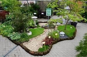 Pflanzen Japanischer Garten Anlegen : pflanzen fur japanischen garten ~ Markanthonyermac.com Haus und Dekorationen