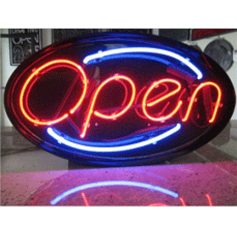 Bright Open Flashing Neon Sign, Just $13999  Budgetneonm. Miracle Signs. Dirty Neck Signs. Bladder Signs. Anchor Signs Of Stroke. Star Wars Signs Of Stroke. Prohibitory Signs Of Stroke. Hosptial Signs. Conversational Signs Of Stroke