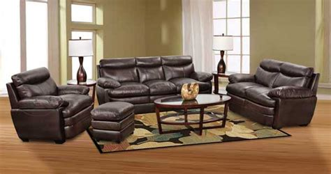 american furniture warehouse american furniture warehouse living room sets modern house