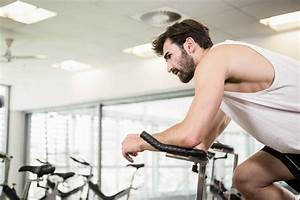 Just 60 seconds of intense exercise can boost your fitness ...