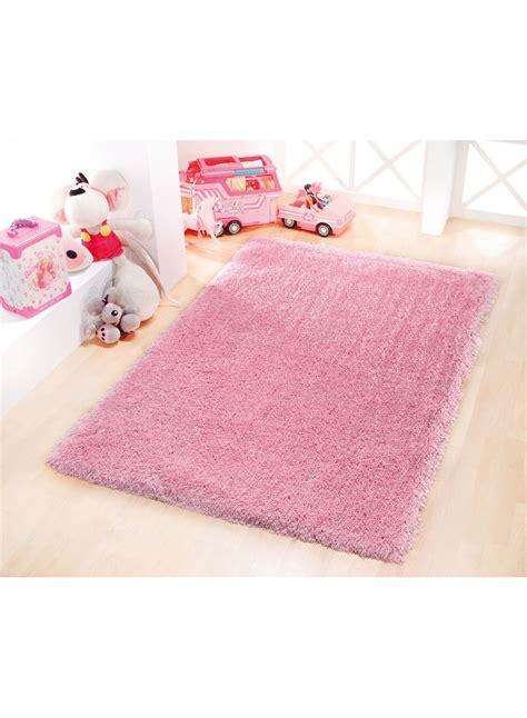 davaus net tapis chambre bebe fille avec des id 233 es int 233 ressantes pour la conception de la