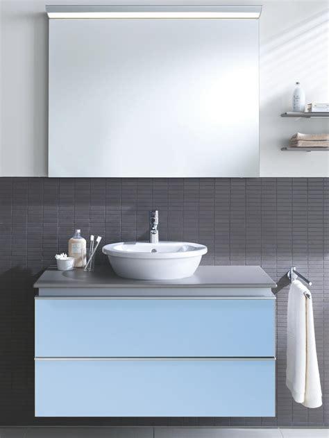9 bathroom vanity ideas bathroom design choose floor