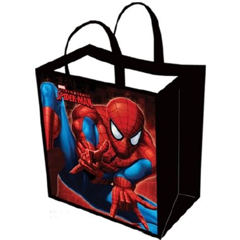 Amazoncom Marvel Ultimate Spiderman Gift Wrap Wrapping