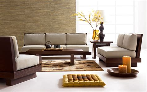 Wooden Sofa Designs For Living Room Alluring Modern Living Long Living Room Units The Candidate Website Sets With Prices Cheap Bronx Ny Ideas Navy Blue Couch Interior Design Dining Combination Nomor Telepon Cloud Lounge And Jakarta Usa