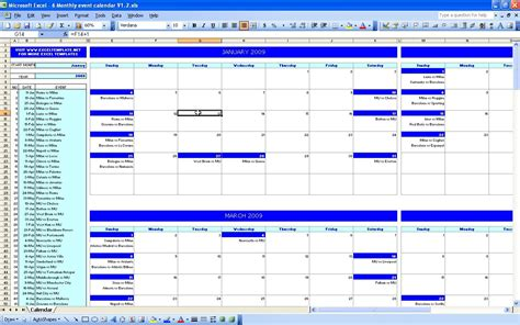 Event Calendar Excel Template  Calendar Template Excel. Interior Design Resume Template. Stunning Lawn Care Business Cards. Holiday Message From Boss To Staff. Sample Of Marketing Plans Template. Used Vehicle Bill Of Sale Ontario Hwxfac. Letter Of Firing Pics. Industrial Engineering Cover Letters Template. Sample Wedding Itinerary Template