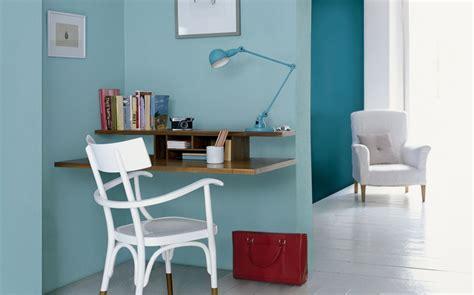 davaus net couleur peinture bureau avec des id 233 es int 233 ressantes pour la conception de la chambre