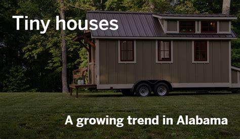 100 the shed tuscaloosa properties list rei management services 1208 38th