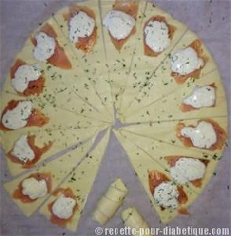 mini croissants ap 233 ritif