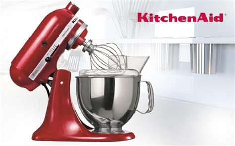 le robot de cuisine kitchenaid artisan une r 233 volution culinaire le de cook n chef