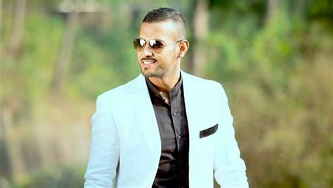Jalandhar Police To Summon Punjabi Singer Garry Sandhu