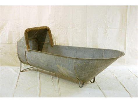 galvanized water trough bathtub cowboy bathtub would make a water trough for horses