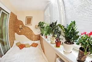 Computer Im Schlafzimmer : pflanzen im schlafzimmer sch dlich das sollten sie dabei beachten ~ Markanthonyermac.com Haus und Dekorationen