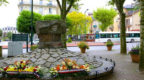 aix les bains vacations 2017 package save up to 603
