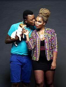 SA Celeb Couples | Celebs | Pinterest