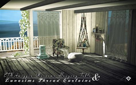 8 Best Sims 4 Cc Vinduer Images On Pinterest