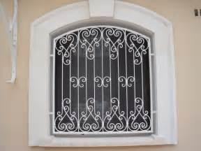 nos mod 232 les de grilles de portes et de fenetres en fer forg 233