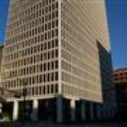 detroit metro convention visitors bureau downtown detroit detroit mi yelp