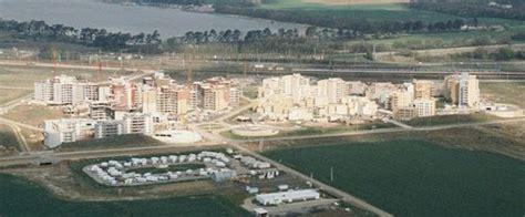 montigny le bretonneux quartier des pr 233 s de hlm78poto