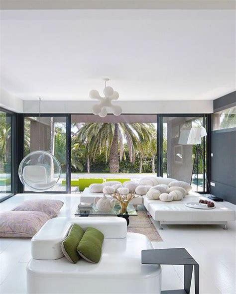 best modern home interior designs ideas best 20 luxury living rooms ideas on gray