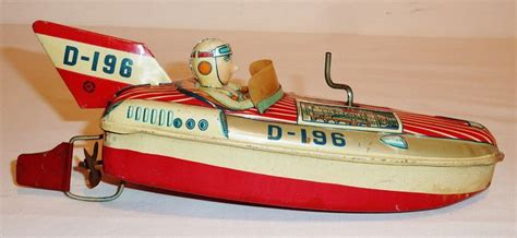 Toy Boat Wind Up by Wind Ups 10 Handpicked Ideas To Discover In Humor
