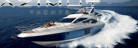 Used Boats For Sale Dana Point by Azimut Yachts Dick Simon Yachts Boats For Sale In Dana