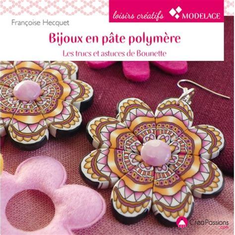 bijoux en p 226 te polym 232 re boutique creapassions