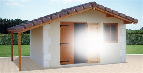garage et construction modulaire b 233 ton et b 233 ton aspect bois
