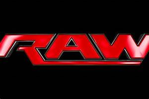 Report: Tyler Breeze, Erick Rowan will be backstage at Raw ...
