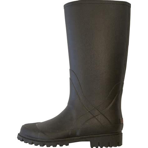 Rubber Boot Pics by Northside Rubber Knee Boots Rubber Boots Northern Tool