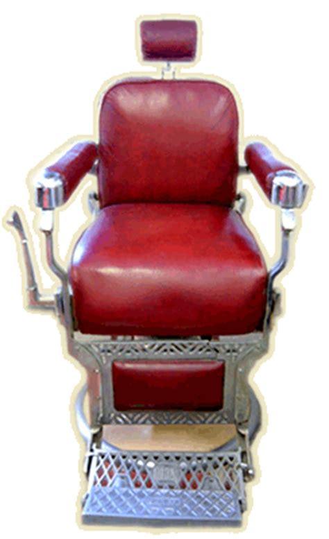 uncategorized antique barber chairs part 2