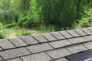 Neues Dach Mit Dämmung Kosten : dachpappe preis mit diesen kosten m ssen sie rechnen ~ Markanthonyermac.com Haus und Dekorationen