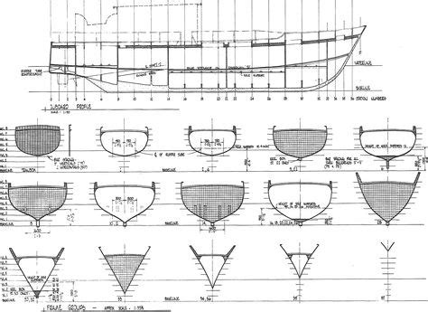 Catamaran Sailing From Start To Finish Pdf by Ferro Cement Boat Building Image 0024 1 Gif 1637 215 1192