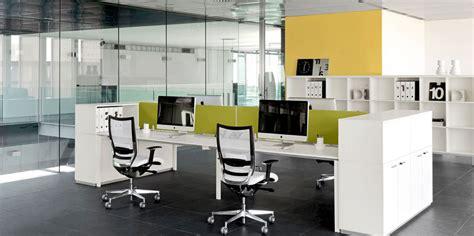 ab concept mobilier pour entreprises collectivit 233 s chr