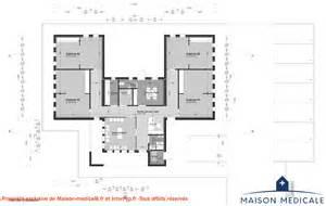 plan interieur de maison moderne maison moderne