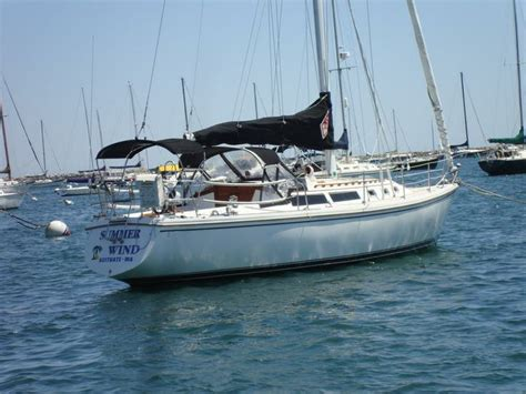Catamaran For Sale Massachusetts by 17 Best Images About Potential Live Aboard Boats On